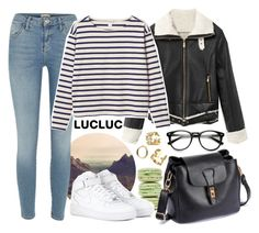 """""""Charles 