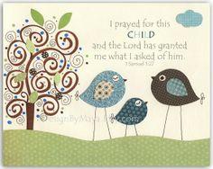 baby boy wall art pinterest | Baby boy baptism wall art | Baby & Pregnancy