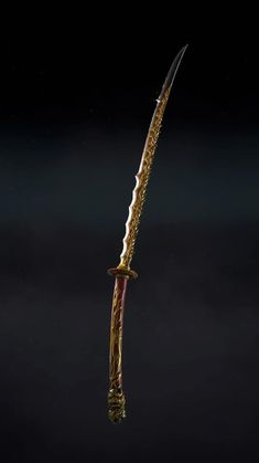 Balta - Salvabrani - Salvabrani Fantasy Sword, Fantasy Armor, Fantasy Weapons, Fantasy Katana, Fantasy Blade, Ninja Weapons, Anime Weapons, Weapons Guns, Katana Swords