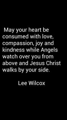 I will walk with Jesus...