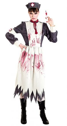 zombie pirate wench costume fs3511 fancy dress ball verkleiden pinterest lady halloween costumes and ladies halloween costumes - Ebaycom Halloween Costumes