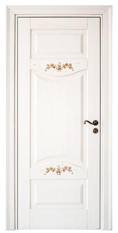 porta poesia Wooden Main Door Design, Carpenter, Armoire, Woodworking, Beige, Doors, Future, Decoration, House
