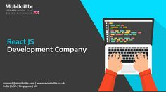 Being an experienced React JS Development Company in UK, We offer high-quality React JS and Native App development services. Hire expert ReactJS developers from us. Build An App, Web Application, App Development, User Interface, Indiana, Business, Building, Buildings