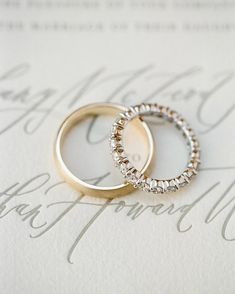 252 Best Rings Images In 2020 Wedding Rings Engagement Ring