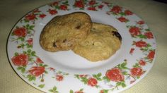 An Indian Foodie: Product Review, Cookies from GetBaked.