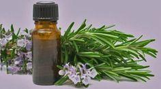 Saviez-vous que l'huile essentielle d'arbre à thé est un remède efficace qui remplace les médicaments ?
