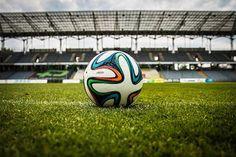 Η αλλοίωση των αθλητικών αξιών Soccer Stadium, Football Stadiums, Crystal Palace, Southampton, Newcastle, Premier League, Soccer Online, Video Sport, Football Officials