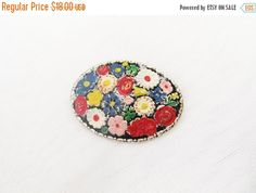 Christmas in July - Vintage Vogue Team by Lynn on Etsy