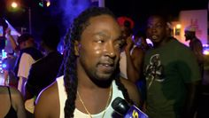 Memphis police arrested Frank Gibson, aka Frank Gotti, after they said an…