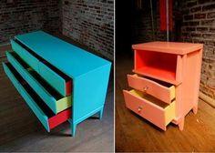 chroma-lab-color-muebles-viejos-1
