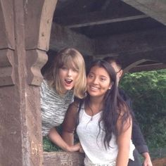 21 Times Taylor Swift Proved She Has A Heart Of Gold