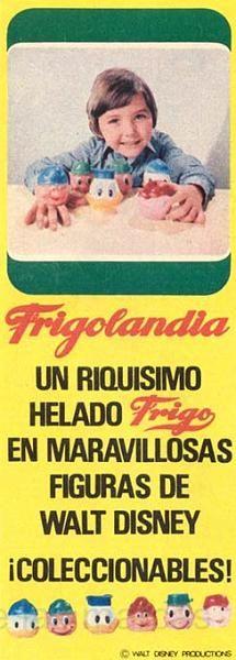 Frigolandia,los del teleclub de la señora Prudencia