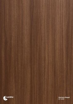 Gomera Nogal - WY 1245D | Laminates aren't what they used to be. Click here to view the latest additions of Lamitak's impressive range. Open up a world of choices with Lamitak. Navy Wallpaper, Wood Wallpaper, Floor Texture, 3d Texture, Wood Slab, Wood Veneer, Wood Patterns, Textures Patterns, Interior Design Presentation