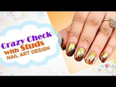 63 best mosaic nails tutorial video gallery by nded images on httpyoutubewatchvs21krpnqaz4 latest nail artdesign tutorialsnail art videosnail solutioingenieria Images