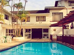Splendid Inn Pinetown - With easy access to the highways and being located a mere 18 km from the Durban central business district and 25 minutes from the King Shaka International airport, Splendid Inn Pinetown is the ideal choice ... #weekendgetaways #durban #dolphincoast #southafrica