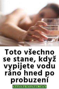 Diabetes, Engagement, Health, Drink, Water Glass, Microorganisms, Water Flask, Glass Bottles, Knowledge