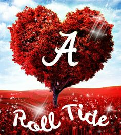 #RTR ~ Check this out too ~ RollTideWarEagle.com sports stories that inform and entertain and Train Deck to learn the rules of the game you love. #Collegefootball Let us know what you think. #Alabama #RollTide