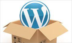 Cómo crear cuadros de Meta post en WordPress