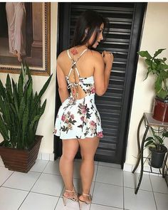 83a27d9800 572 Best rose ♡☆ images in 2019