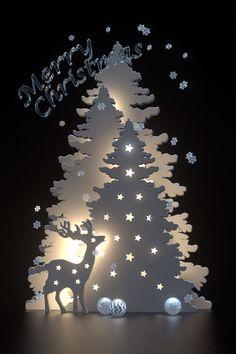 merry christmas \ merry christmas & merry christmas quotes & merry christmas wishes & merry christmas wallpaper & merry christmas calligraphy & merry christmas signs & merry christmas quotes wishing you a & merry christmas gif Christmas Tunes, Merry Christmas Wishes, Noel Christmas, Christmas Greeting Cards, Christmas Greetings, Christmas Crafts, Christmas Decorations, Christmas Ecards, Christmas Images For Cards