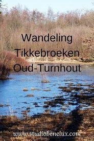 Wandelen op de rand van Kasterlee en Oud-Turnhout, vlakbij Priorij Corsendonk. De Rode Loop stroomt hier door deze wandelroute afgewisseld met bos en landerijen.  #wandelroute #wandelen #benelux #België #Oud-Turnhout #Kasterlee #Rode Loop #natuurgebied   Hiking Europe, Staycation, Hiking Trails, Walks, Belgium, Things To Do, Trips, To Go, Wanderlust