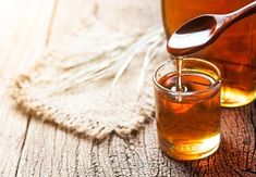 Rachael's Calabrian Chili-Honey Sauce (a. Calabrian Chili Paste, Sauce Au Miel, Acacia Honey, Sugar Alternatives, Honey Recipes, Dog Recipes, Recipies, Golden Syrup, Natural Sugar