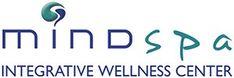 MindSpa Integrative Wellness Center