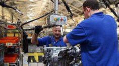 Ford sees a future in UK after Brexit, says CEO Mark Fields - BBC News http://www.bbc.co.uk/news/business-39537726 #brexit  #eventprofs