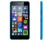 Microsoft Lumia 640 Dual SIM Specs & Price http://whatmobiles.net/microsoft-lumia-640-dual-sim-specs-price/