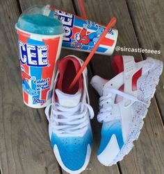 c9ab6bbb458d 9 Best Sneakers images