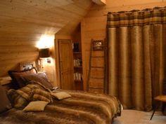Chalet de Luxe retour ski aux pieds   Location de vacances à partir de Haute-Savoie @homeaway! #vacation #rental #travel #homeaway