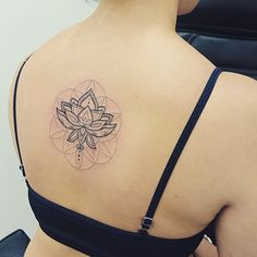 13 Best tattoos images | Tattoos, 3d geometric shapes, 3d
