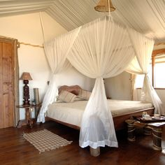 Saadani Safari Lodge, Saadani National Park, book at discounted prices! Find Hotels, Best Hotels, Cheap Accommodation, Space Dividers, Park Hotel, British Colonial, Tropical Decor, Outdoor Furniture, Outdoor Decor