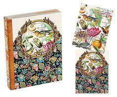 Michel Design Works 12 Count Library Notes, Neroli Michel... https://www.amazon.com/dp/B00N5N55GI/ref=cm_sw_r_pi_dp_x_9ShWyb9N90EBA