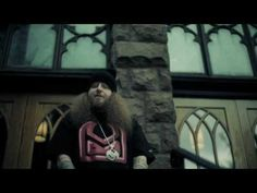 "Rittz ft. Jihad - ""All We Know"" - Official Music Video"