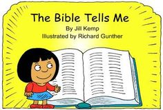 great Bible story site for kids