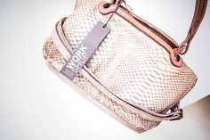 #fashion#fashionable#milano#mymilano#moda#milanfashionweek#hautecouture#design#fashiondesign#vogueitalia#fashionmagazine#fashionphotography#fashiondesigner#milanodavedere#zonatortona#fashionblogger#trend#chic#glamour#musthave#summerfashion#magazine#minimalism#milan#italianfashion#italiandesign#leather# by workshopmilano