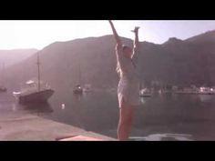 Yoga Sun Salutation Variations