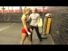 Great Tutorial: Handstand Push-ups, Scales, Kipps, Strict