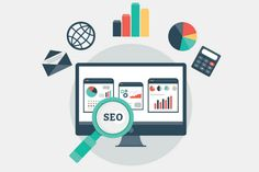 Looking for the best SEO Services in Abu Dhabi and Dubai? Digital Farm is the best SEO Company in Abu Dhabi. Contact Digital Farm for one of the best SEO Services in Abu Dhabi.Here we provide the best SEO Services in DUbai and Abu Dhabi Marketing Digital, Seo Marketing, Content Marketing, Internet Marketing, Online Marketing, Media Marketing, Internet Seo, Marketing Goals, Marketing Branding