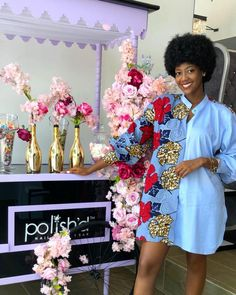 latest ankara long gown styles 2019 for ladies,latest ovation ankara styles,latest ankara short gown ankara gown styles ankara styles African Fashion Ankara, Latest African Fashion Dresses, African Print Fashion, Africa Fashion, African American Fashion, African Style, Short African Dresses, Ankara Long Gown Styles, African Print Dresses