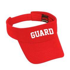 045acadf 25 Best Lifeguard uniforms images | Lifeguard uniforms, Color red ...