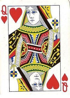 48dd802ce41444 Lire l avenir avec un simple jeu de cartes   SPIRIT   Tarot, Oracle tarot  et Horoscope