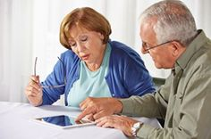 Retiring Abroad? Checklist On How To Prepare To Retire Abroad