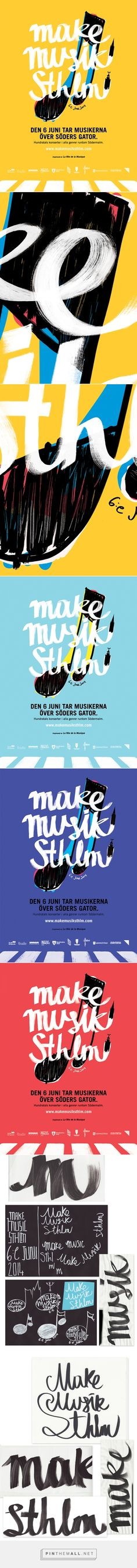 https://www.behance.net/gallery/16008609/Poster-for-Make-Music-Stockholm-festival - Fonte