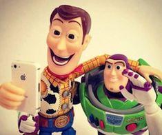 selfie - Buscar con Google