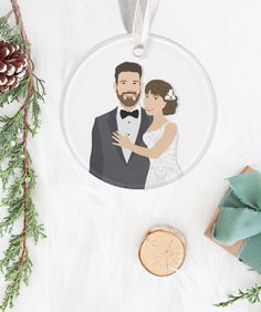 Top christmas gifts for married couples