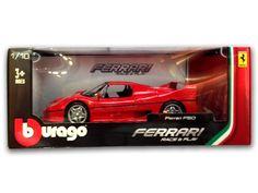 FERRARI F50 44.99€