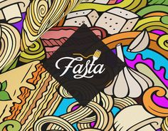 다음 @Behance 프로젝트 확인: \u201cFasta Singapore restaurant branding\u201d https://www.behance.net/gallery/49706079/Fasta-Singapore-restaurant-branding