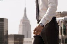 Gentleman Tips 👔 ( Harvey Specter, Specter Suits, Tv Gossip, Gossip Girl, Clark Kent, Mafia, Leorio Hxh, Tyrell Wellick, I'm Chuck Bass